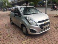 Bán Chevrolet Saprk Van 2014 nhập khẩu nguyên chiếc