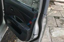 Cần bán Kia Morning năm sản xuất 2012, màu bạc