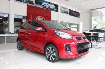 Kia Quảng Ninh - Kia Morning- Hãy mua xe để bảo vệ bản thân và gia đình đi lại trong mùa dịch bệnh. Giá tốt tháng 03/2020