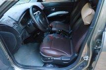 Cần bán gấp Kia Morning đời 2009, màu xám, xe nhập, giá tốt