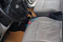 Bán Kia Morning Van 1.0 AT 2010, màu trắng, nhập khẩu