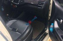 Cần bán lại xe Kia Morning đời 2011, màu trắng, nhập khẩu, giá cạnh tranh
