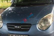 Cần bán xe Kia Morning đời 2009, nhập khẩu nguyên chiếc còn mới, giá tốt