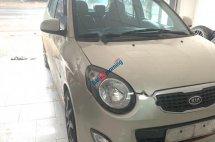 Bán ô tô Kia Morning SX 1.1 MT Sport 2011 số sàn