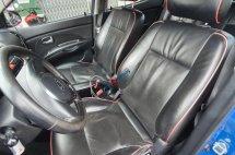 Cần bán Kia Morning SX Sport sản xuất năm 2011, màu xanh lam giá cạnh tranh