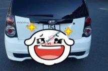 Cần bán xe Kia Morning năm sản xuất 2010, màu trắng, nhập khẩu nguyên chiếc, giá chỉ 250 triệu