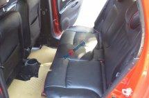 Bán xe Kia Morning đời 2010, màu đỏ như mới, 235 triệu