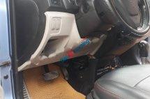 Bán xe Kia Morning đời 2010, màu xanh lam, nhập khẩu chính hãng