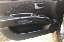 Bán xe Kia Morning sản xuất 2010, màu xám, nhập khẩu nguyên chiếc số tự động, giá 268tr