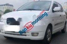 Bán xe Kia Morning sản xuất năm 2009