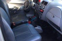 Bán Kia Morning đời 2012 xe gia đình, giá tốt
