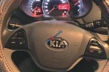 Cần bán lại xe Kia Morning Van đời 2013, màu trắng, nhập khẩu nguyên chiếc còn mới