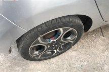 Cần bán lại xe Kia Morning AT năm sản xuất 2011, màu bạc, xe nhập số tự động, giá 278tr