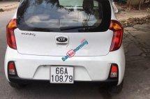 Cần bán xe cũ Kia Morning sản xuất năm 2016, 260tr