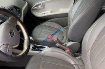 Cần bán lại xe Kia Morning AT đời 2016, giá tốt