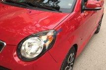 Cần bán Kia Morning sản xuất 2010, xe nhập, giá tốt