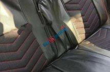 Cần bán xe cũ Kia Morning EX 1.1 MT đời 2009, màu xanh lam