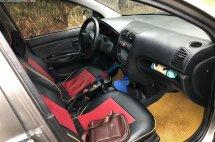 Cần bán xe cũ Kia Morning LX 1.0 MT năm sản xuất 2009, xe nhập