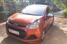Cần bán xe Kia Morning sản xuất năm 2014, 260tr