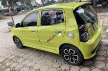 Bán ô tô Kia Morning SLX đời 2009, xe nhập, giá 245tr