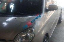 Bán ô tô Kia Morning 2011, giá cạnh tranh