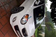 Bán Kia Morning SLX sản xuất năm 2009, nhập khẩu, giá tốt