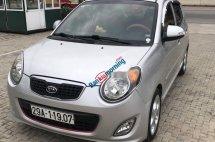 Bán xe Kia Morning đời 2008, nhập khẩu Hàn Quốc, giá 210tr