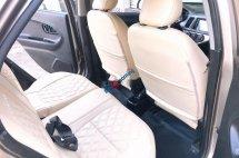 Xe Kia Morning sản xuất năm 2014, màu vàng, giá tốt