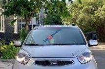 Cần bán xe Kia Morning năm 2015, giá 295tr