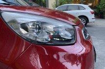 Bán Kia Morning Si AT đời 2016, xe đẹp chuẩn keng