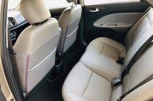 Kia Soluto đủ màu, giá ưu đãi nhất tại Kia Thái Nguyên Giá tốt, xe giao ngay Cao Bằng, Bắc Cạn