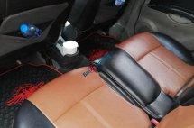 Cần bán lại xe Kia Morning LX 1.0 MT đời 2007, màu bạc, xe nhập