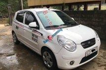 Bán Kia Morning LX 1.1 MT sản xuất 2010 giá tốt