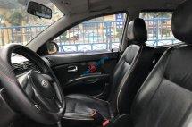 Cần bán lại xe Kia Morning đời 2010, màu bạc số tự động, 225 triệu