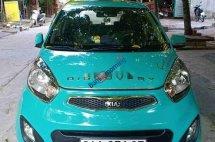 Cần bán xe Kia Morning đời 2013 giá cạnh tranh
