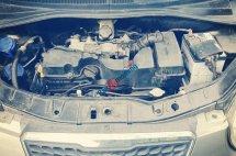 Cần bán lại xe Kia Morning đời 2012 chính chủ, giá 159tr