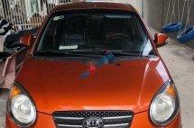 Cần bán xe Kia Morning đời 2009, nhập khẩu, giá cạnh tranh