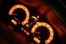 Cần bán lại xe Kia Morning đời 2010, màu đỏ, xe nhập, giá 180tr