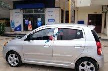 Bán ô tô Kia Morning sản xuất 2009 giá cạnh tranh