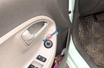Cần bán xe Kia Morning năm sản xuất 2014, xe nhập