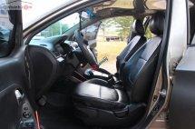 Bán ô tô Kia Morning AT sản xuất 2011, màu xám, nhập khẩu nguyên chiếc như mới