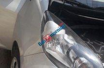 Bán ô tô Kia Morning sản xuất năm 2016 số sàn, giá tốt