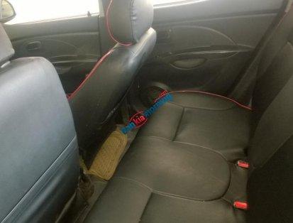 Bán xe Kia Morning 2010, giá 239Tr, LH 01682435558