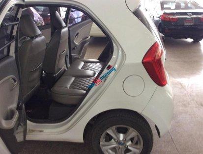 Xe Kia Morning Van 2013 - 300 triệu