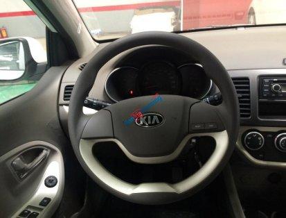 ***Kia Morning MT 1.0 giá tốt nhất, chuyên nghiệp nhất, trả góp 90% hỗ trợ hồ sơ khó, xe đủ màu, giao ngay