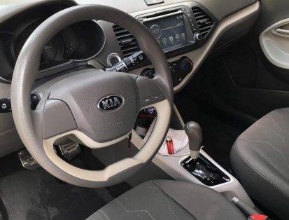 Bán Kia Morning Van 2016, xe đẹp nguyên bản