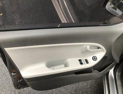 Bán Kia Morning Van nhập khẩu nguyên chiếc 2014