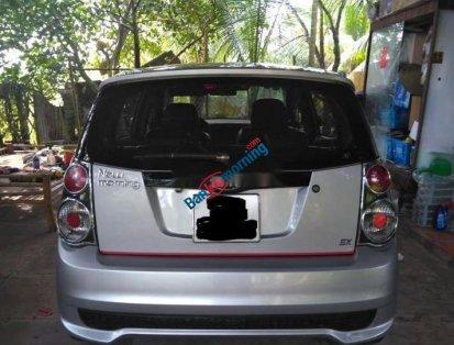 Xe Kia Morning sản xuất năm 2011, xe đẹp, giá tốt